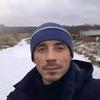 Иван, 33, г.Александров