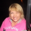 Elena, 48, г.Ванкувер