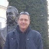 Виталий, 32, г.Кропивницкий