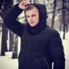 aleksey, 27, г.Лозовая