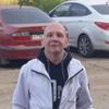 Толик, 45, г.Иваново