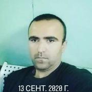 фарух 30 Обнинск