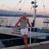 Boris, 63, Labytnangi