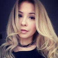 Елена, 34 года, Весы, Самара