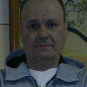 Валерий Иванов 54 Рига