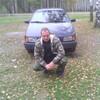 Александар, 40, г.Тамбов