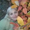 Елена, 44, г.Ейск
