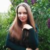 милана, 18, г.Киев
