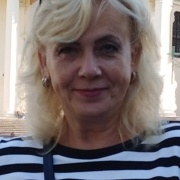 Natalia 59 Львов