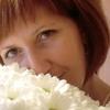 Татьяна, 36, г.Ждановка
