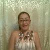 Гульнара, 46, г.Атырау(Гурьев)