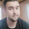 Дмитрий Руссу, 20, г.Ростов-на-Дону