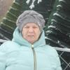Галина Конорезова, 59, г.Томск