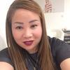 Rosemarie Fortunado, 34, г.Кувейт