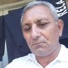 Сейфулла Джамалов, 44, г.Йошкар-Ола