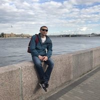александр, 41 год, Стрелец, Санкт-Петербург