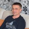 Helgi, 48, г.Лозовая