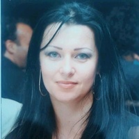 Mari, 41 год, Рак, Дубай