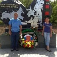 Дмитрий, 42 года, Стрелец, Челябинск