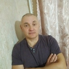 Александр Солдатенко, 52, г.Нежин