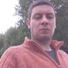Андрей, 29, г.Гомель