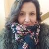 Руслана, 44, г.Житомир