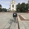 dron, 31, г.Калининград