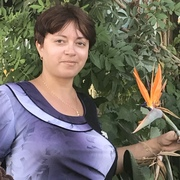 Ольга 42 года (Дева) Хайфа