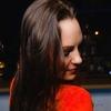 Кристина, 23, г.Новополоцк