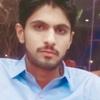 Tahir, 24, Lahore