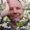 Павел, 42, г.Кимры