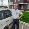 Станислав, 44, г.Ижевск