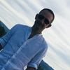 Игорь, 40, г.Абакан