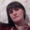 Ольга, 31, г.Докшицы