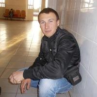 сергей, 28 лет, Козерог, Пирятин