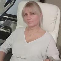 TATYANA, 40 лет, Телец, Москва