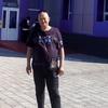Марк, 49, г.Дудинка