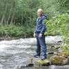 Евгений, 46, г.Сасово