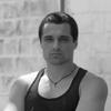 Konstantin, 33, Харків
