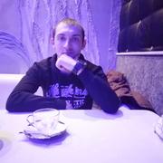 Евгений 25 Зимовники