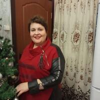 Татьяна, 45 лет, Скорпион, Москва