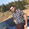 Денис, 25, г.Астана