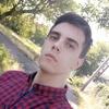 Андрей, 21, г.Луганск