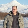 Семён, 41, г.Елизово