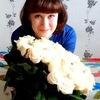 Алёна, 27, г.Саранск