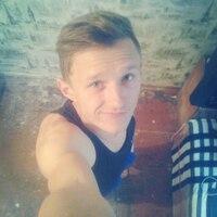 Саша, 28 лет, Лев, Одесса