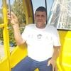 Миха, 49, г.Москва