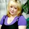 Ольга Бойко, 53, г.Череповец