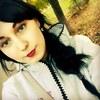 Гульназ Файдрова, 22, г.Набережные Челны