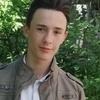 алексей, 17, г.Ярославль